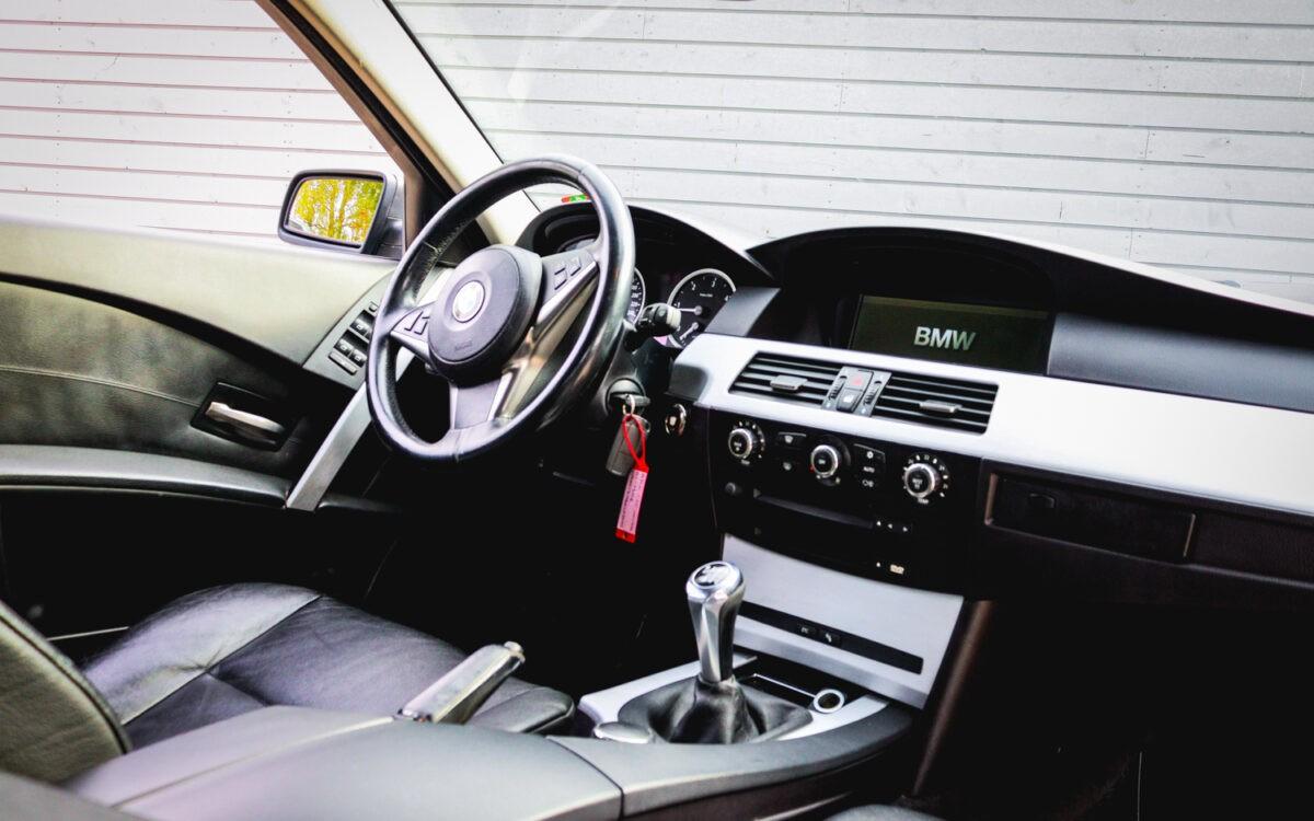 BMW 520_leti_lietots_auto_pirkt-5
