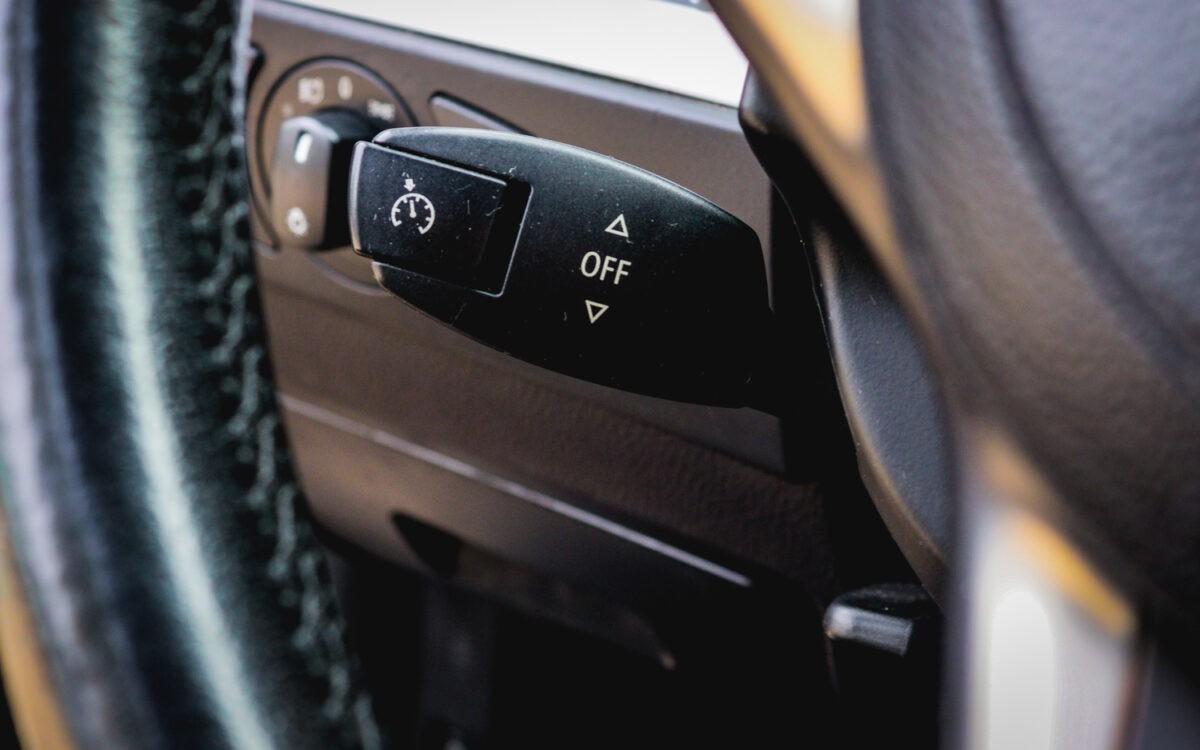 BMW 520_leti_lietots_auto_pirkt-6