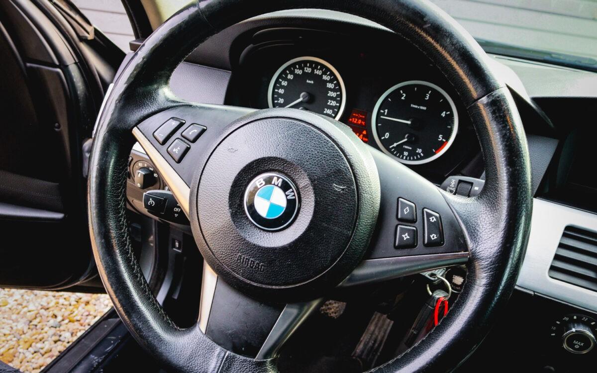 BMW 520_leti_lietots_auto_pirkt-7