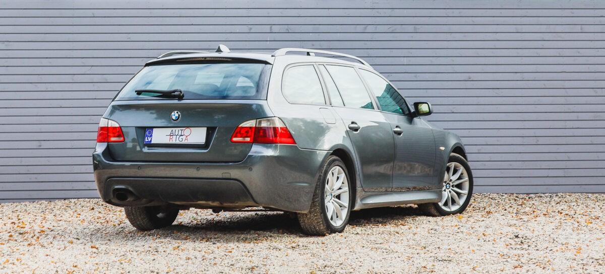 BMW 520_leti_lietots_auto_pirkt-8