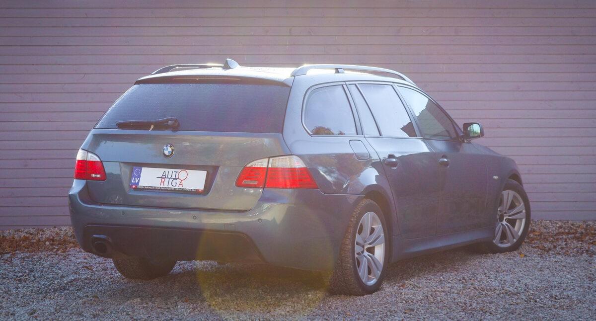 BMW_520_pirkt_leti_lietoti_auto-10