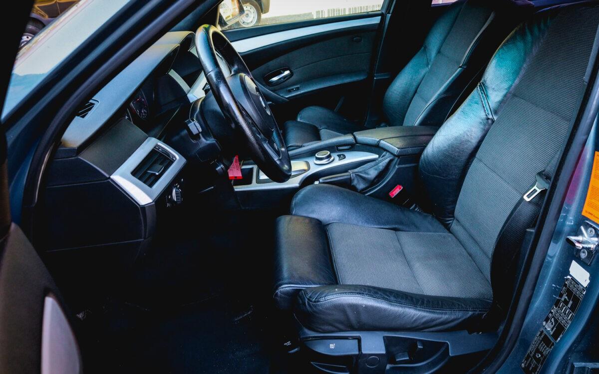 BMW_520_pirkt_leti_lietoti_auto