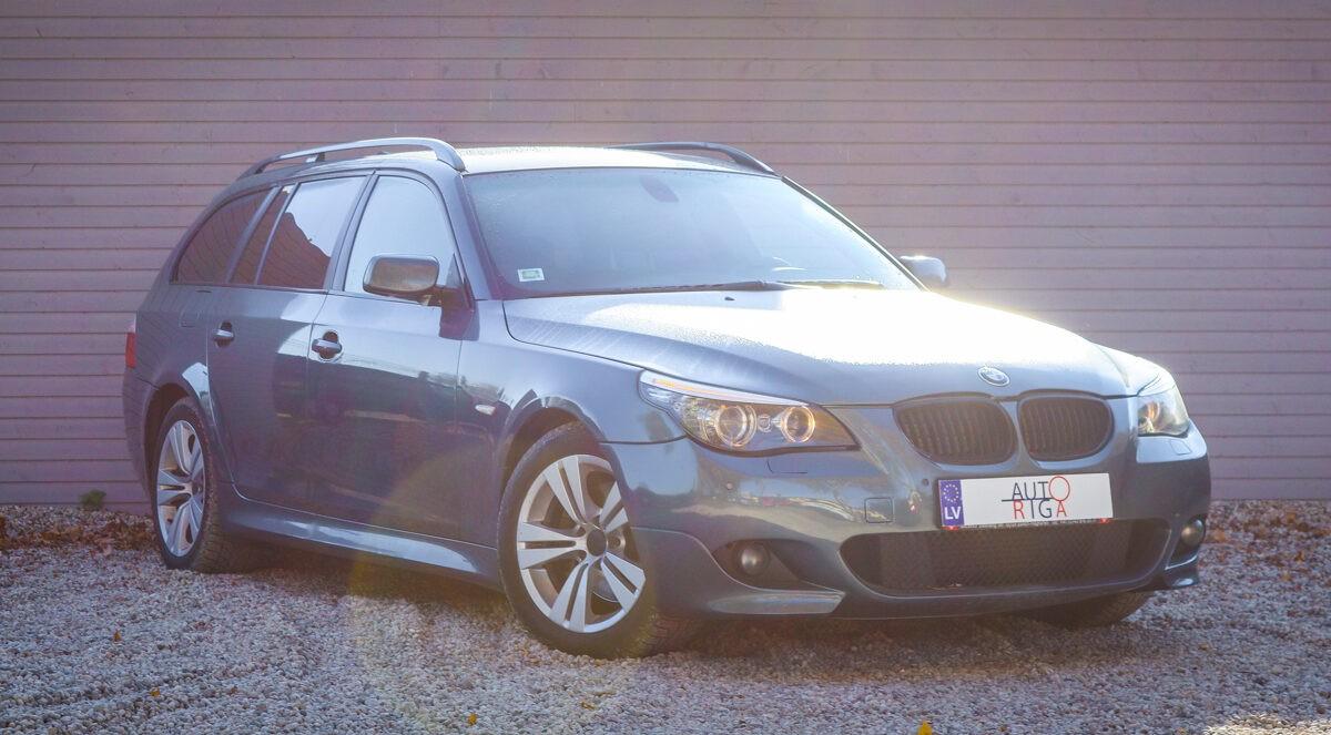 BMW_520_pirkt_leti_lietoti_auto-13