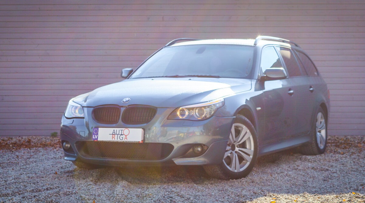 BMW_520_pirkt_leti_lietoti_auto-17