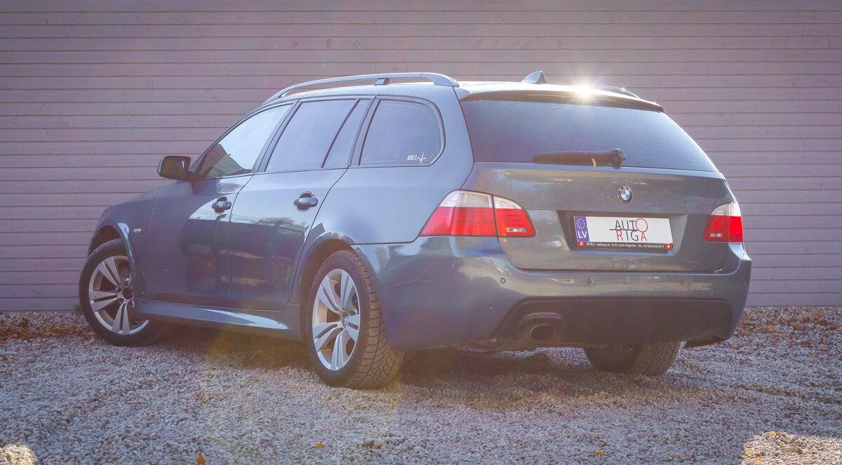 BMW_520_pirkt_leti_lietoti_auto-19