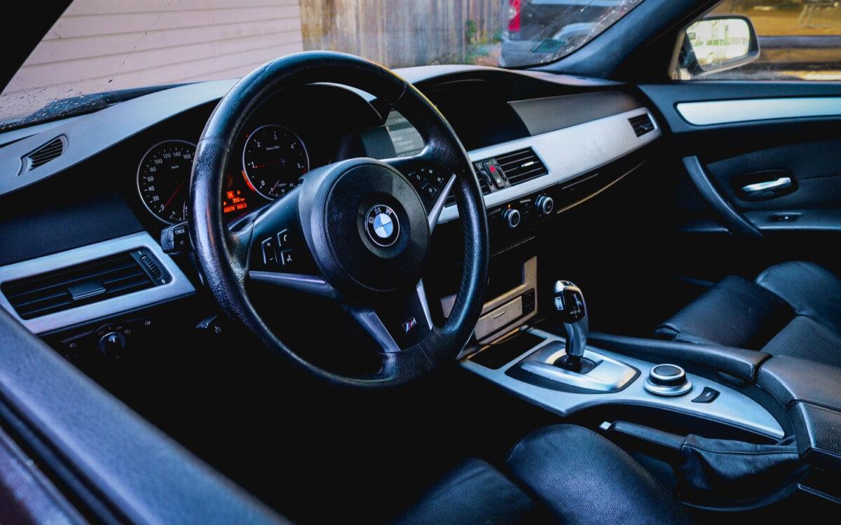 BMW_520_pirkt_leti_lietoti_auto-2