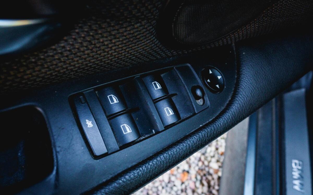 BMW_520_pirkt_leti_lietoti_auto-3