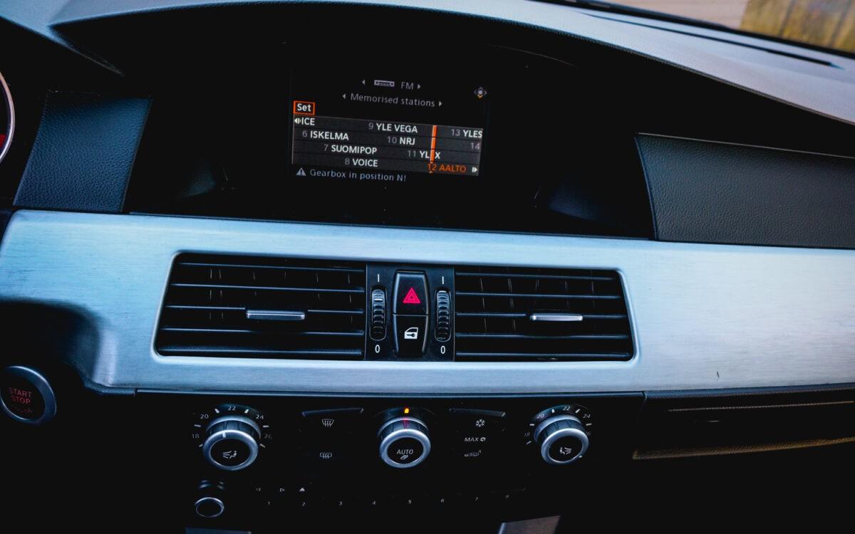 BMW_520_pirkt_leti_lietoti_auto-4