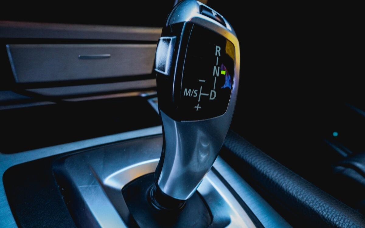 BMW_520_pirkt_leti_lietoti_auto-5