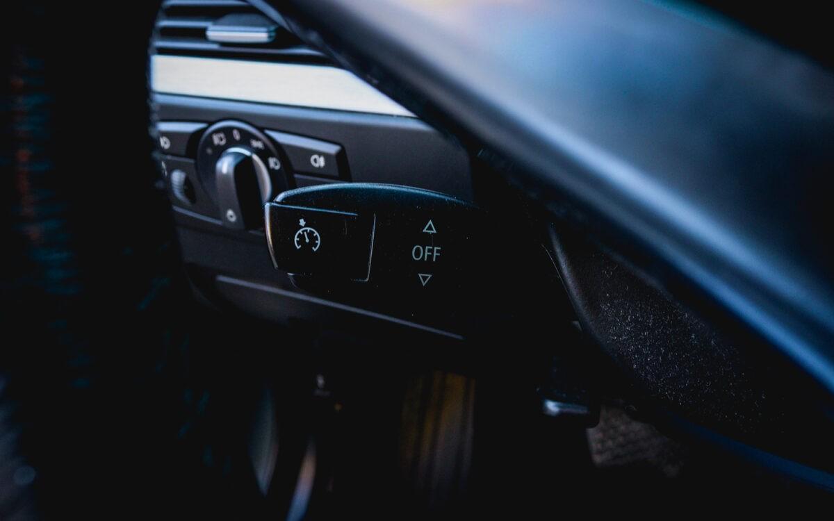 BMW_520_pirkt_leti_lietoti_auto-6
