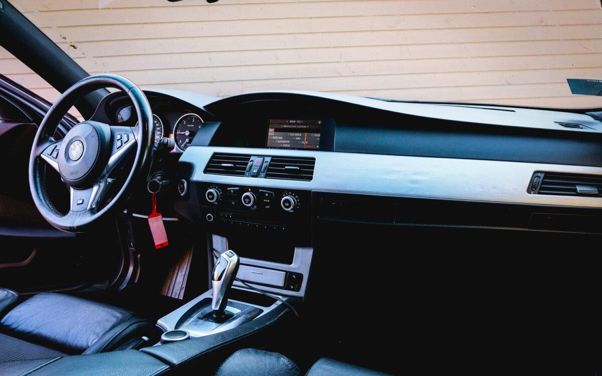 BMW_520_pirkt_leti_lietoti_auto-9