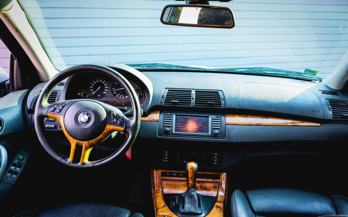 BMW_X5_pirkt_leti_lietoti_auto-10