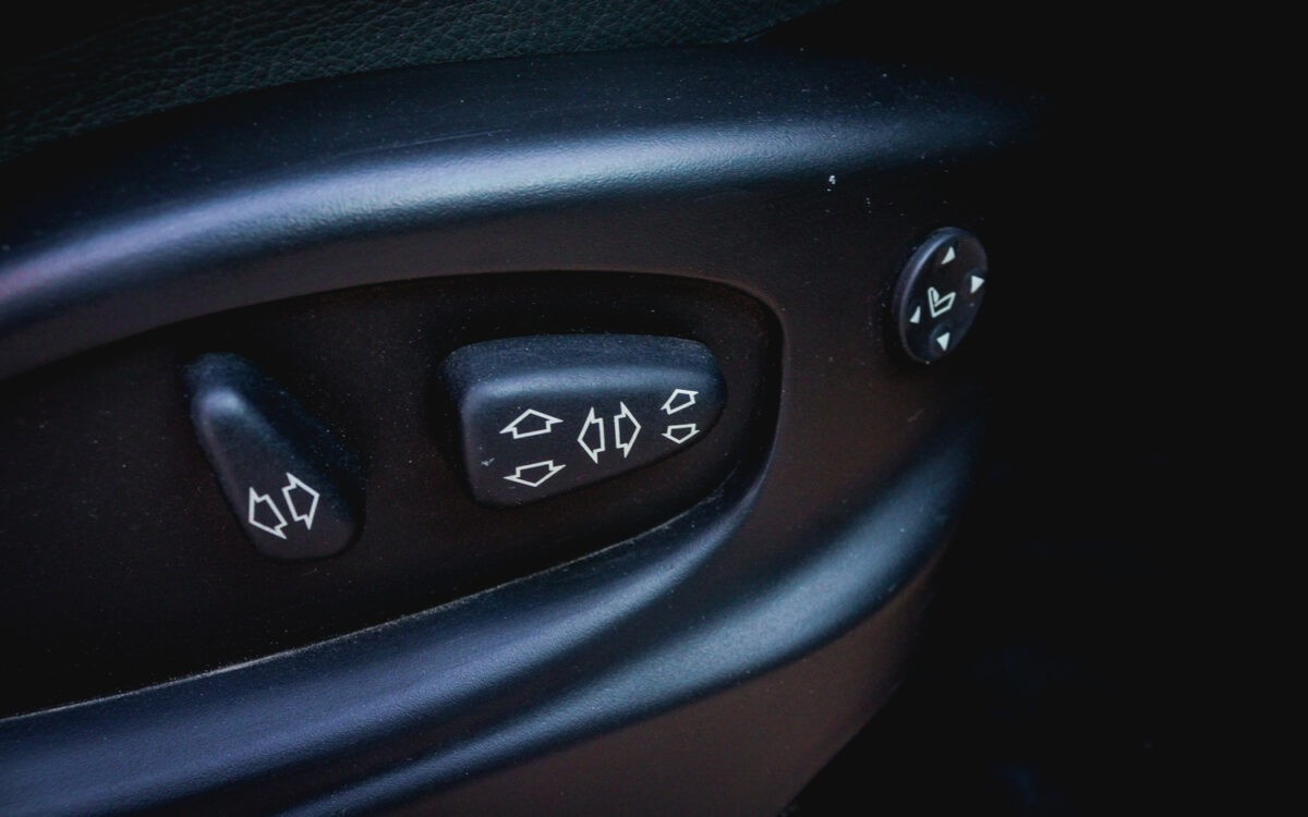 BMW_X5_pirkt_leti_lietoti_auto-11