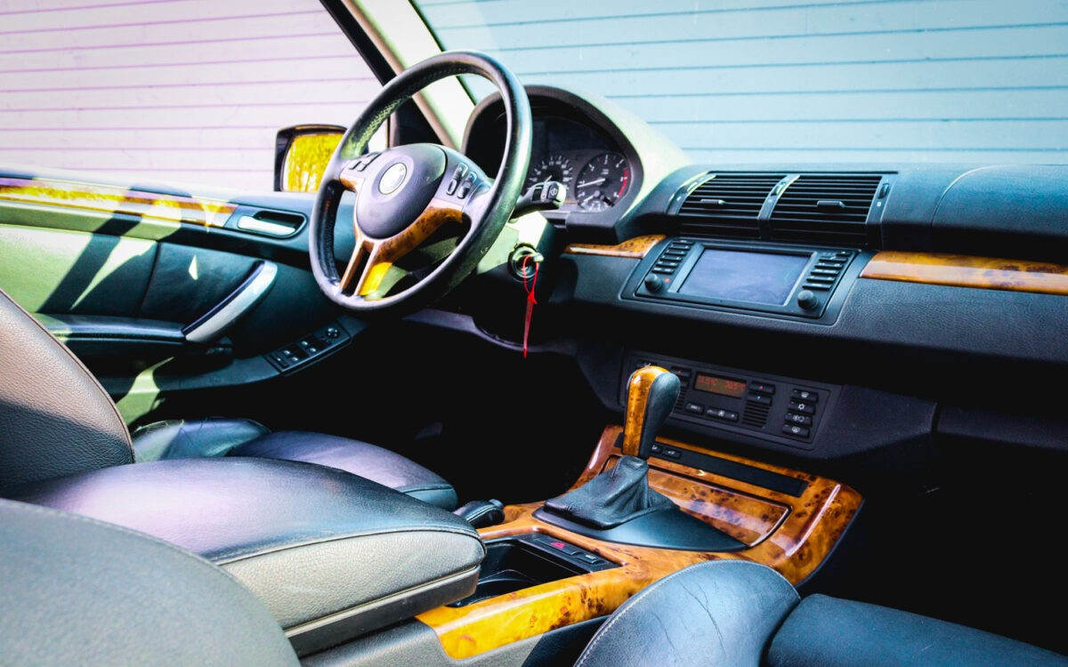 BMW_X5_pirkt_leti_lietoti_auto-12