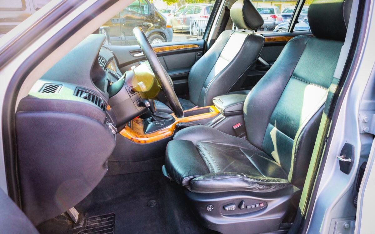 BMW_X5_pirkt_leti_lietoti_auto