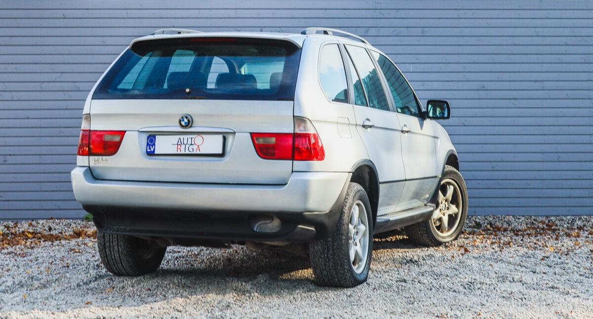 BMW_X5_pirkt_leti_lietoti_auto-14