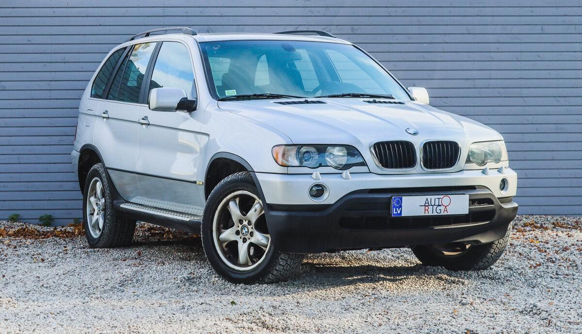 BMW_X5_pirkt_leti_lietoti_auto-16