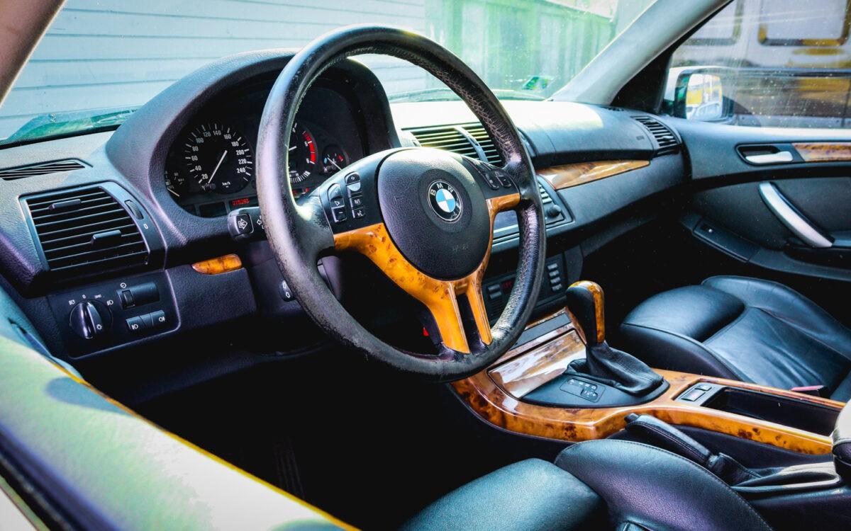 BMW_X5_pirkt_leti_lietoti_auto-2