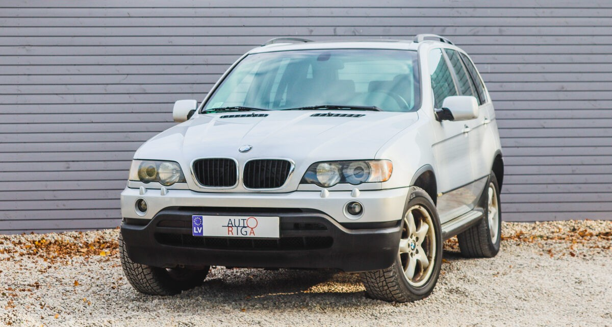 BMW_X5_pirkt_leti_lietoti_auto-20