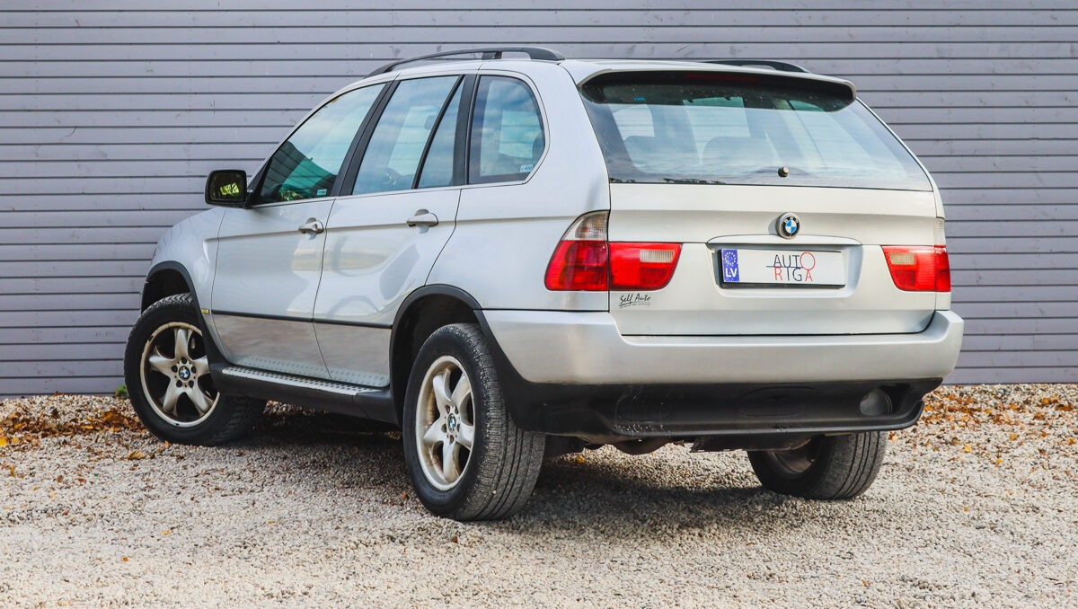 BMW_X5_pirkt_leti_lietoti_auto-21