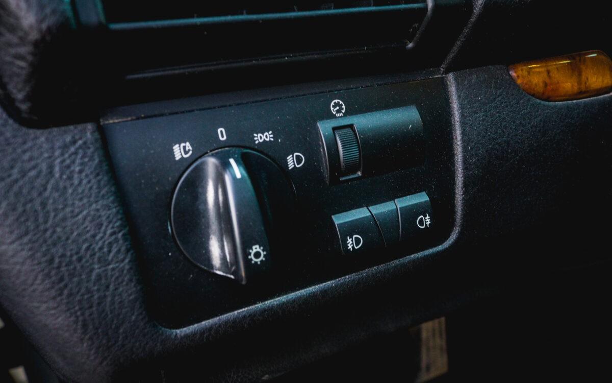 BMW_X5_pirkt_leti_lietoti_auto-4