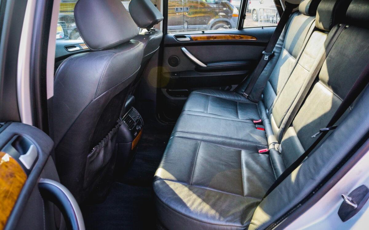 BMW_X5_pirkt_leti_lietoti_auto-9