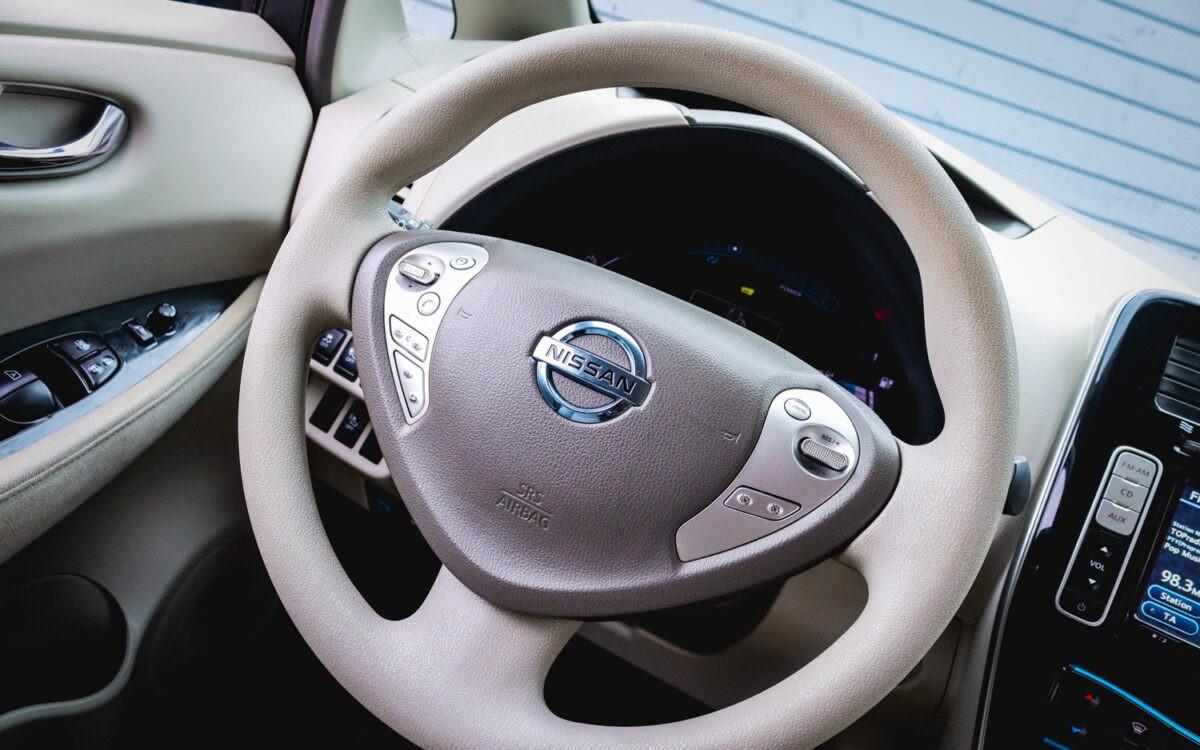 Nissan-9