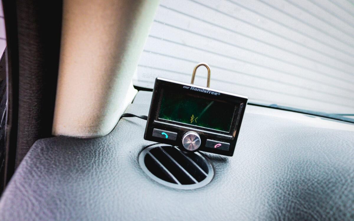 Toyota_Avensis _pirkt_leti_lietoti_auto-3
