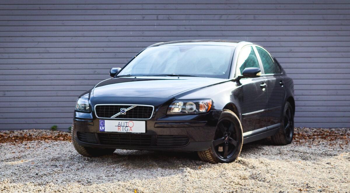 Volvo_S40_pirkt_leti_lietoti_auto-16
