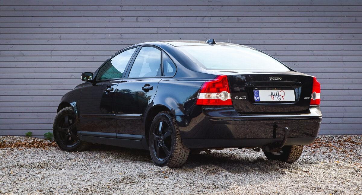 Volvo_S40_pirkt_leti_lietoti_auto-18
