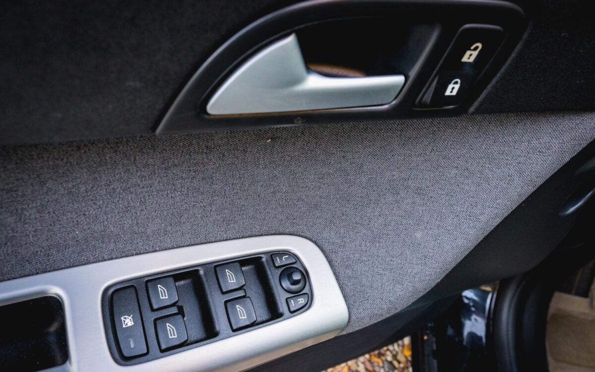 Volvo_S40_pirkt_leti_lietoti_auto-3