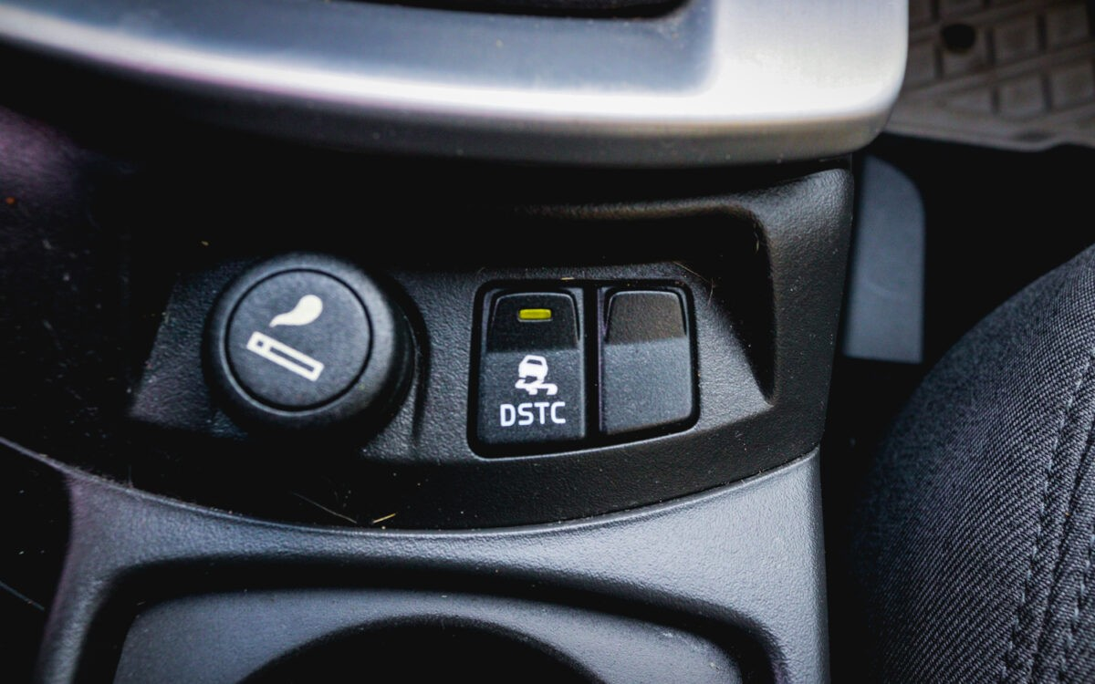 Volvo_S40_pirkt_leti_lietoti_auto-6