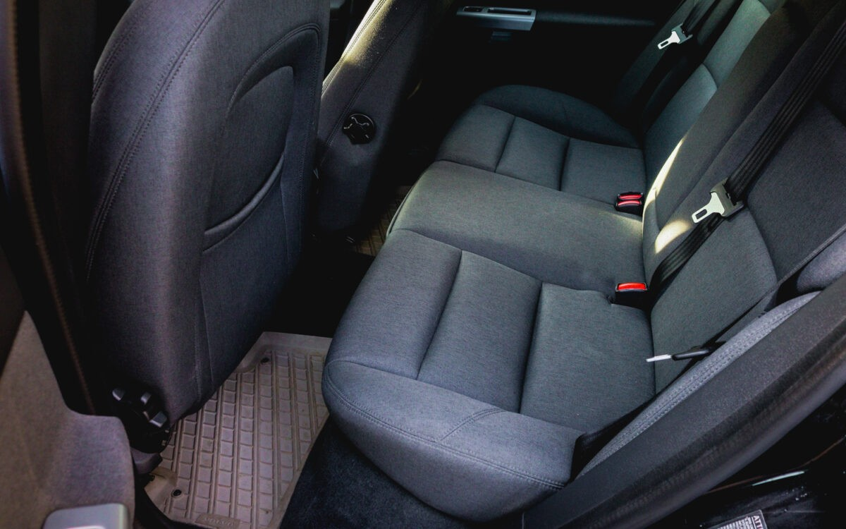 Volvo_S40_pirkt_leti_lietoti_auto-7