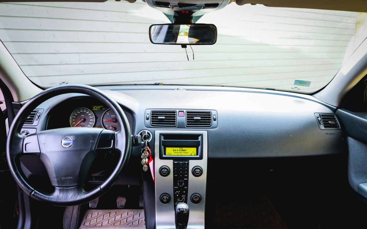 Volvo_S40_pirkt_leti_lietoti_auto-8