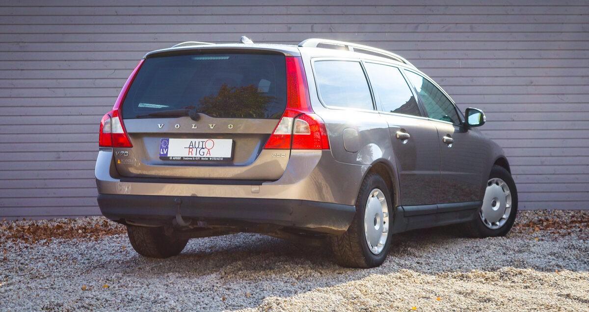 Volvo_V70_pirkt_leti_lietoti_auto-12