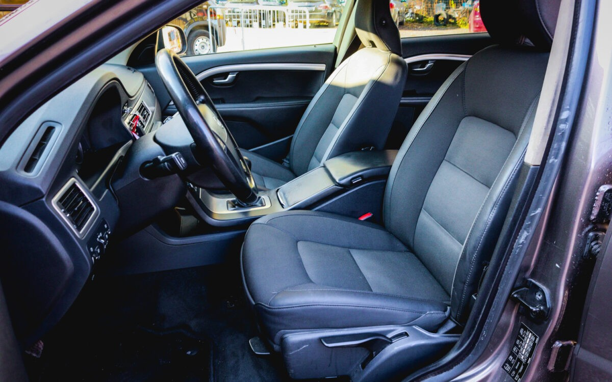 Volvo_V70_pirkt_leti_lietoti_auto
