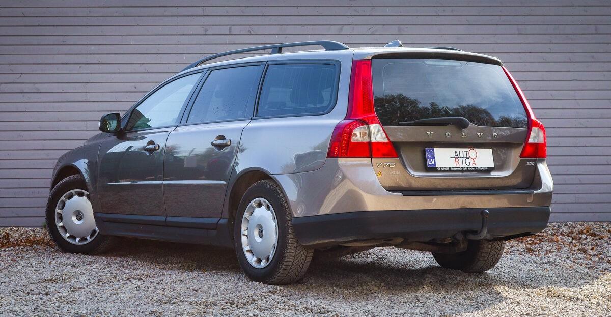 Volvo_V70_pirkt_leti_lietoti_auto-20