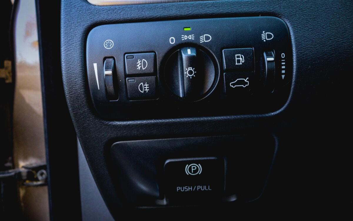 Volvo_V70_pirkt_leti_lietoti_auto-4