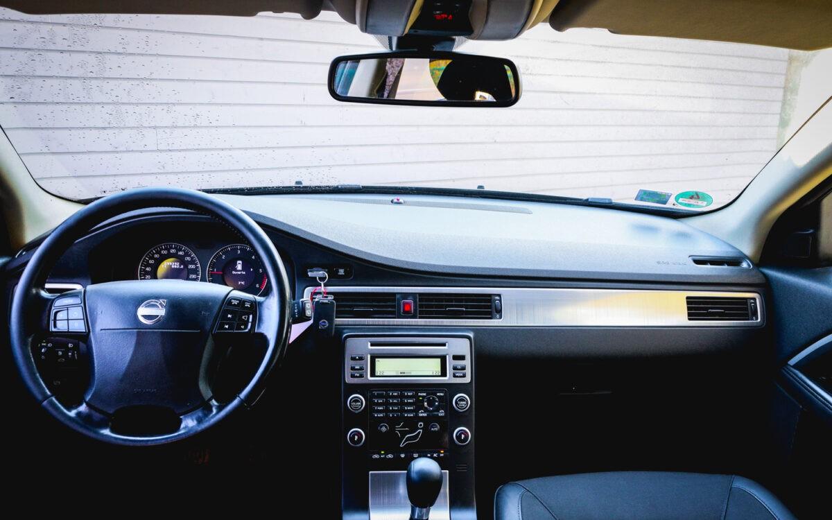 Volvo_V70_pirkt_leti_lietoti_auto-9