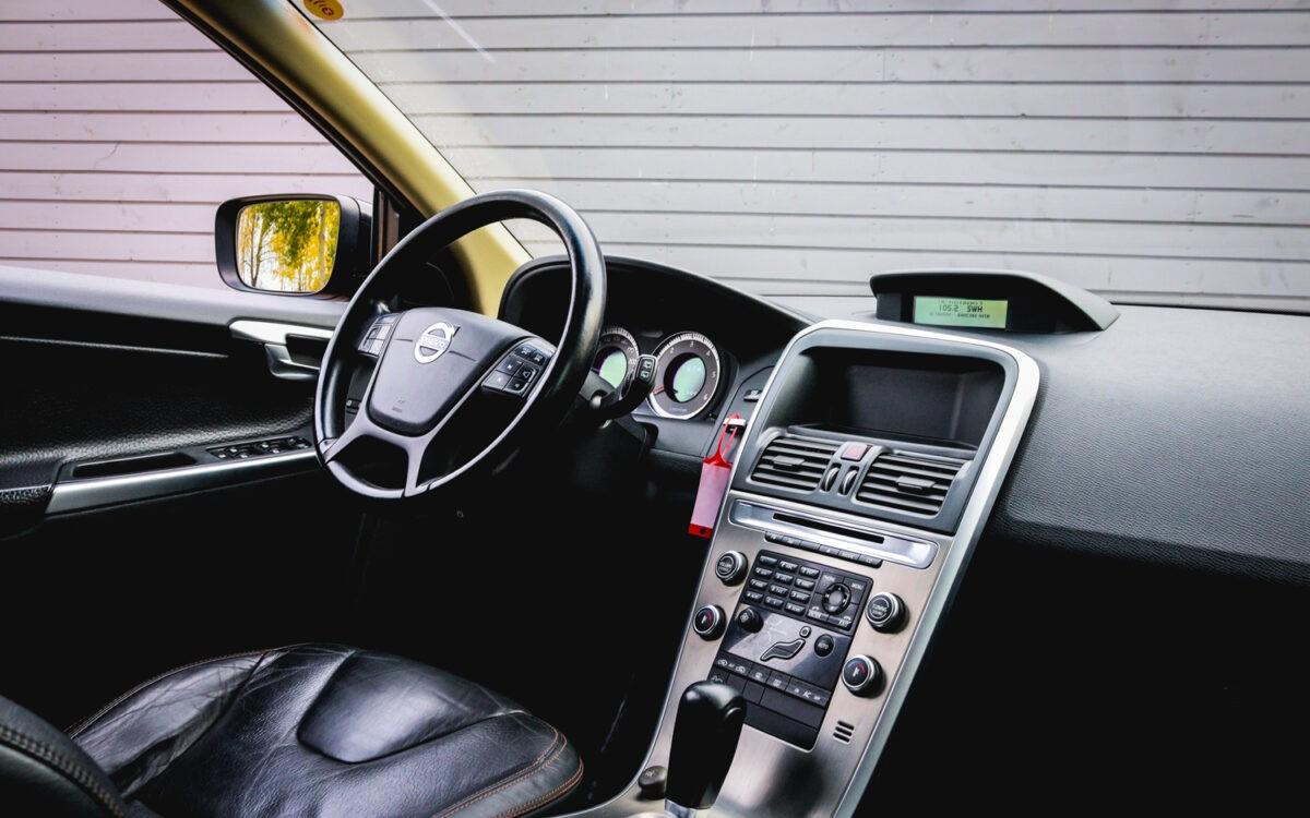 Volvo_xc60_pirkt_leti_lietoti_auto-10