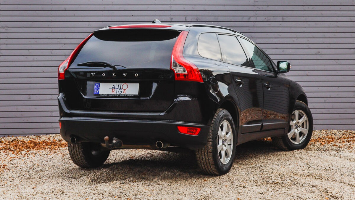 Volvo_xc60_pirkt_leti_lietoti_auto-13