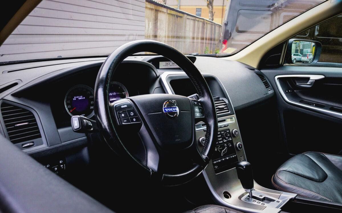 Volvo_xc60_pirkt_leti_lietoti_auto-2