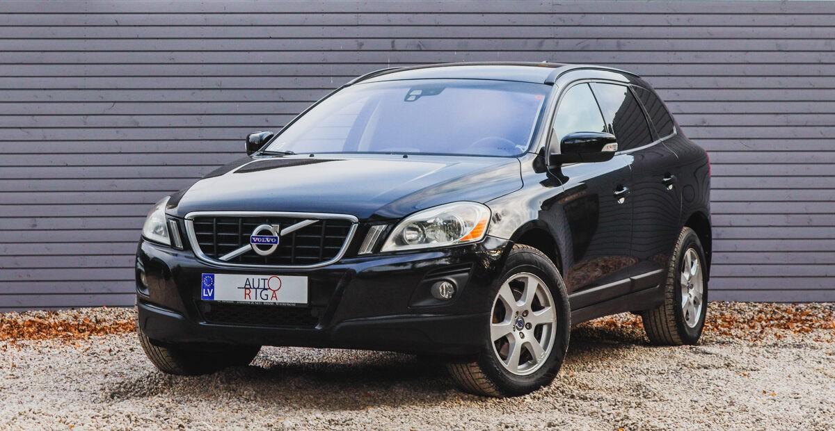 Volvo_xc60_pirkt_leti_lietoti_auto-20