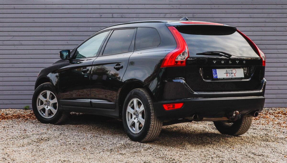 Volvo_xc60_pirkt_leti_lietoti_auto-22