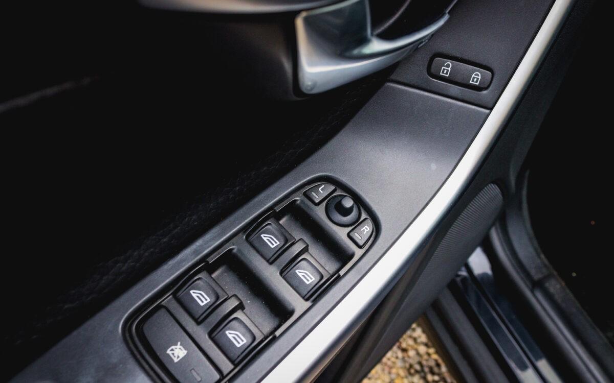 Volvo_xc60_pirkt_leti_lietoti_auto-3