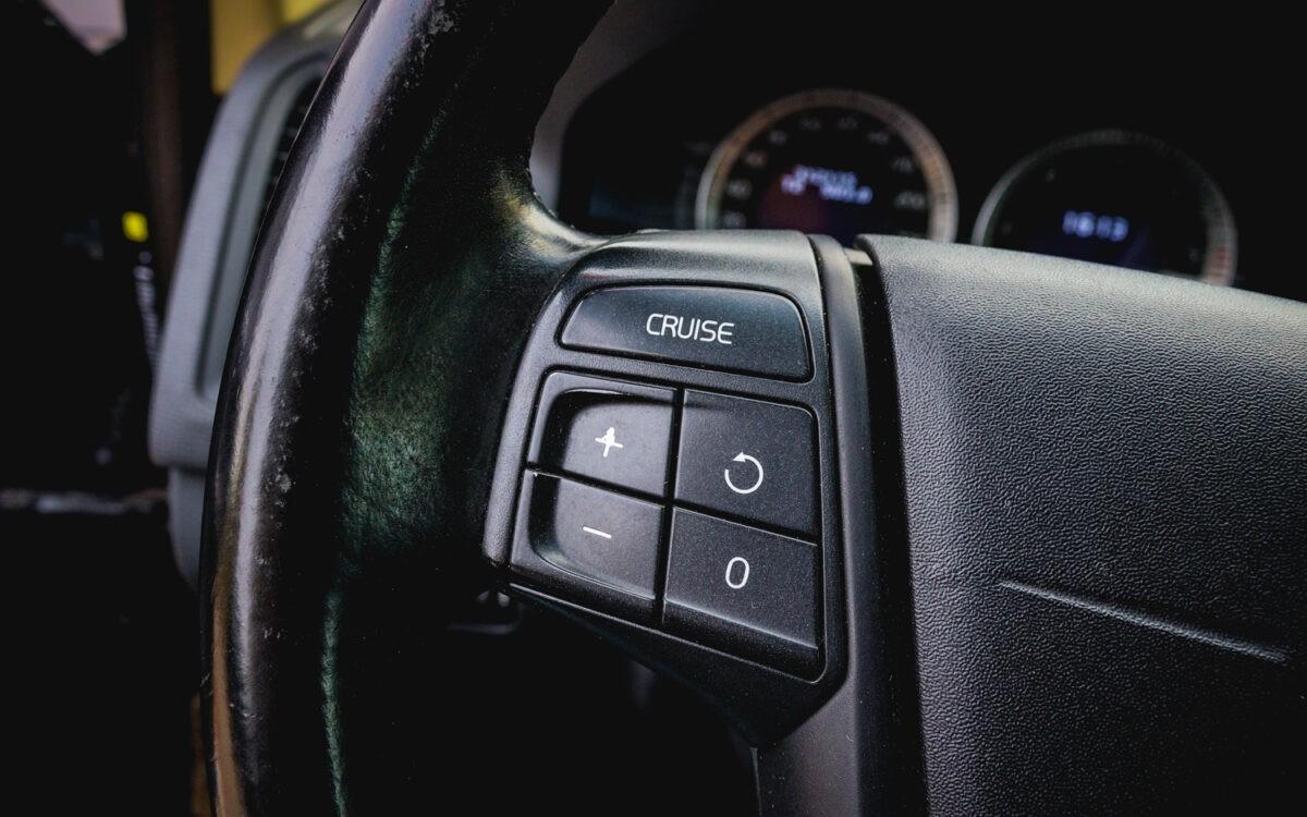Volvo_xc60_pirkt_leti_lietoti_auto-5