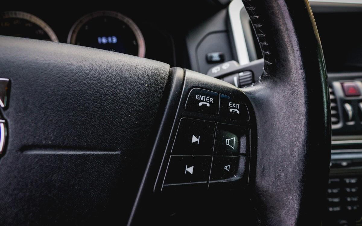 Volvo_xc60_pirkt_leti_lietoti_auto-6