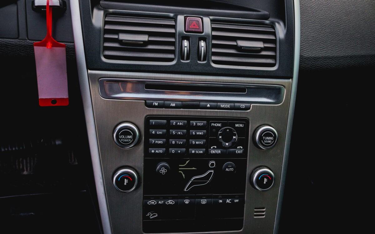 Volvo_xc60_pirkt_leti_lietoti_auto-7
