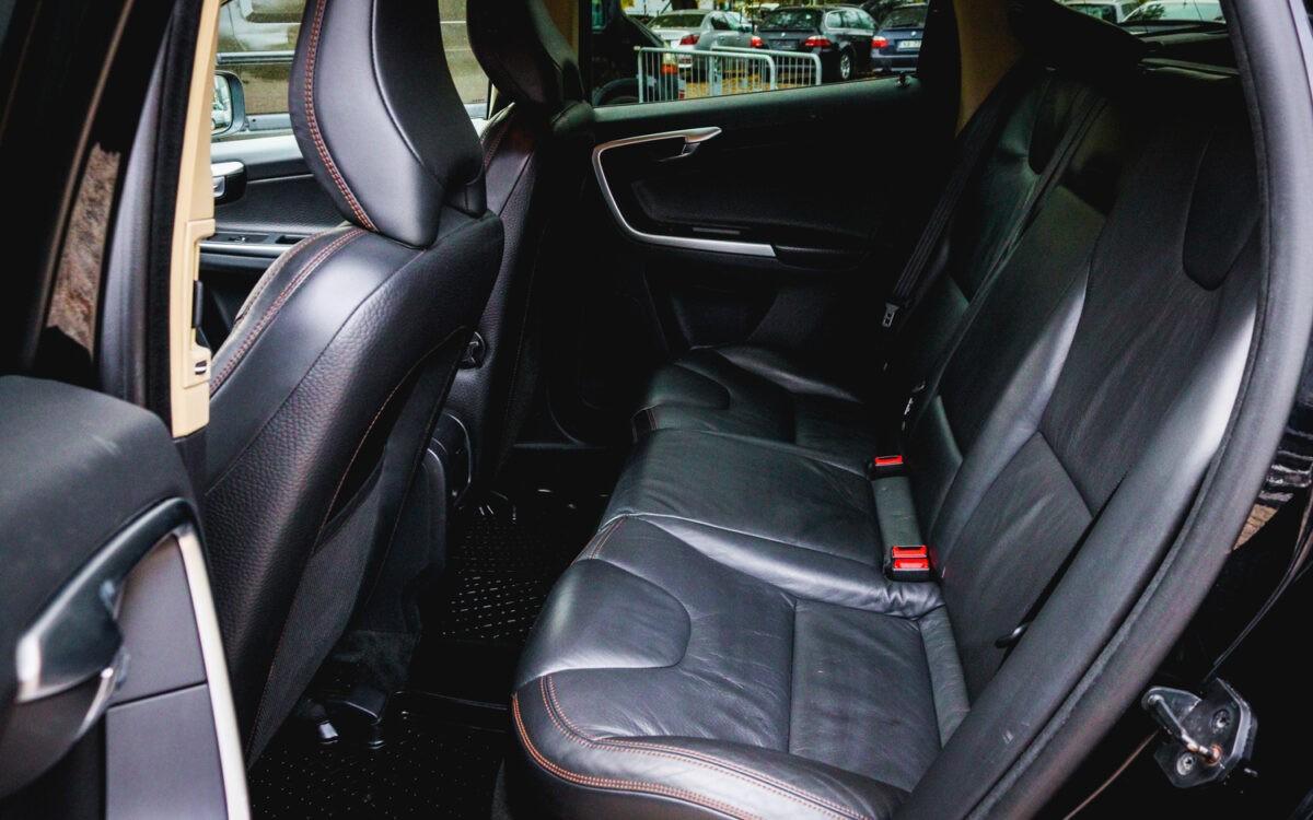 Volvo_xc60_pirkt_leti_lietoti_auto-8