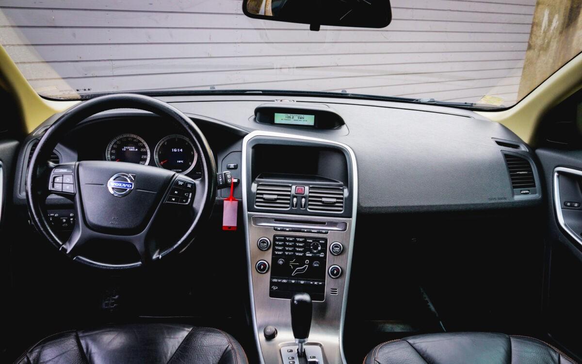 Volvo_xc60_pirkt_leti_lietoti_auto-9